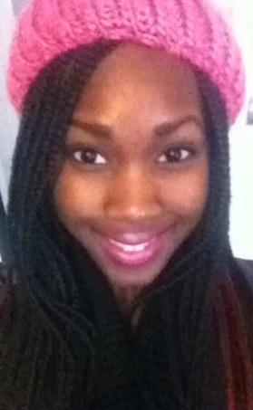 Fatoumata Camara