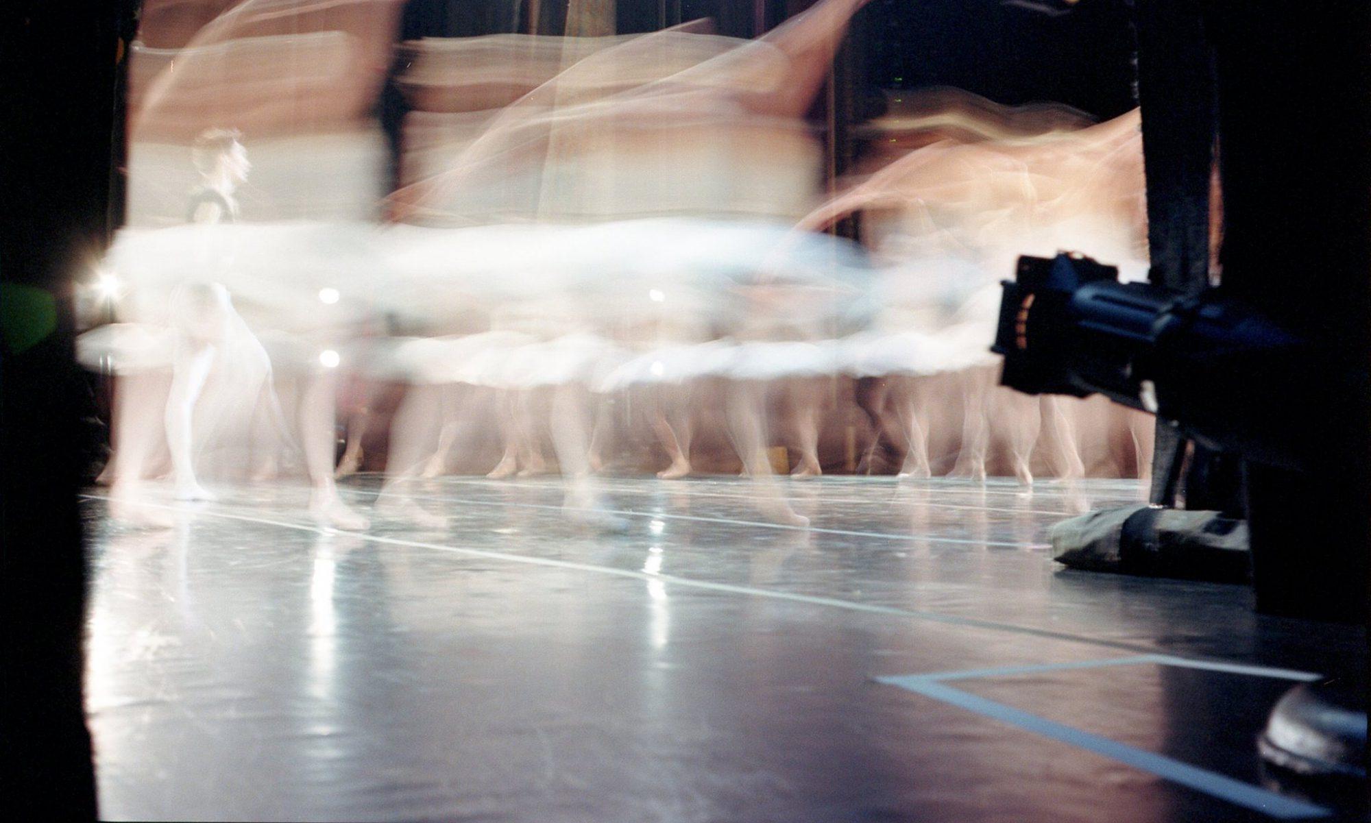FESTIVAL BALLET PROVIDENCE BLOG