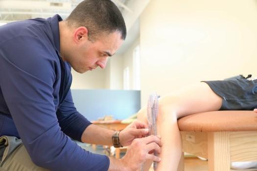 FESTIVALBALLET_University Orthopedics Dancer Screening-16