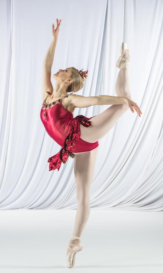 FIXED - Zaire_Kacz_Photography-Dance-Ballet-Festival-Providence-2263.jpg